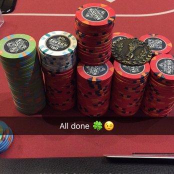 Stones gambling hall app bearn poker loisir