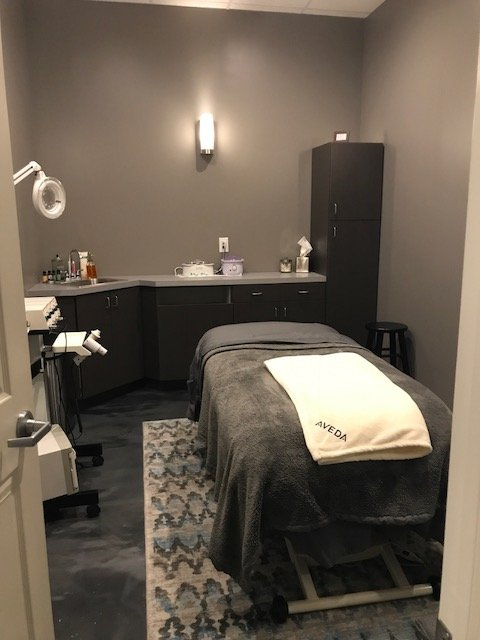Photo of Avant Salon & Day Spa: Omaha, NE