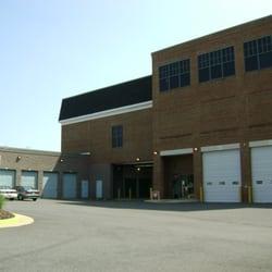 Photo Of United Storage Fairfax Va States