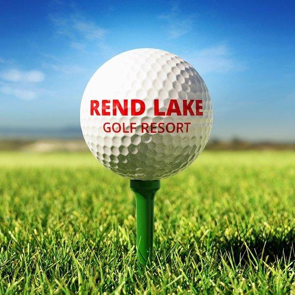 Seasons Lodge & Fairway Suites At Rend: 12575 Golf Course Dr, Whittington, IL