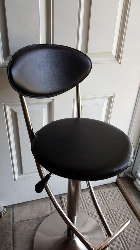 Lenexa Upholstery: Lenexa, KS