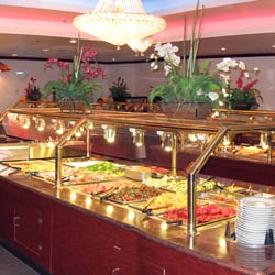 Magnificent Best Chinese Buffet San Antonio Tx Brazos Theater Home Interior And Landscaping Staixmapetitesourisinfo