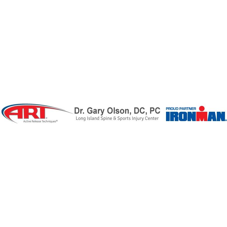 Gary Olson DC, PC