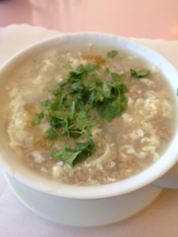 San Jose Chinese Restaurant Yelp