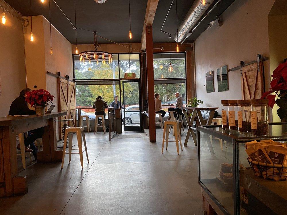 Image of Flywheel Coffee Roasters1