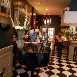 Photo Of Buck S Restaurant Louisville Ky United States