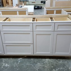 Superbe Custom Cabinet Renovations   Request A Quote   Cabinetry ...