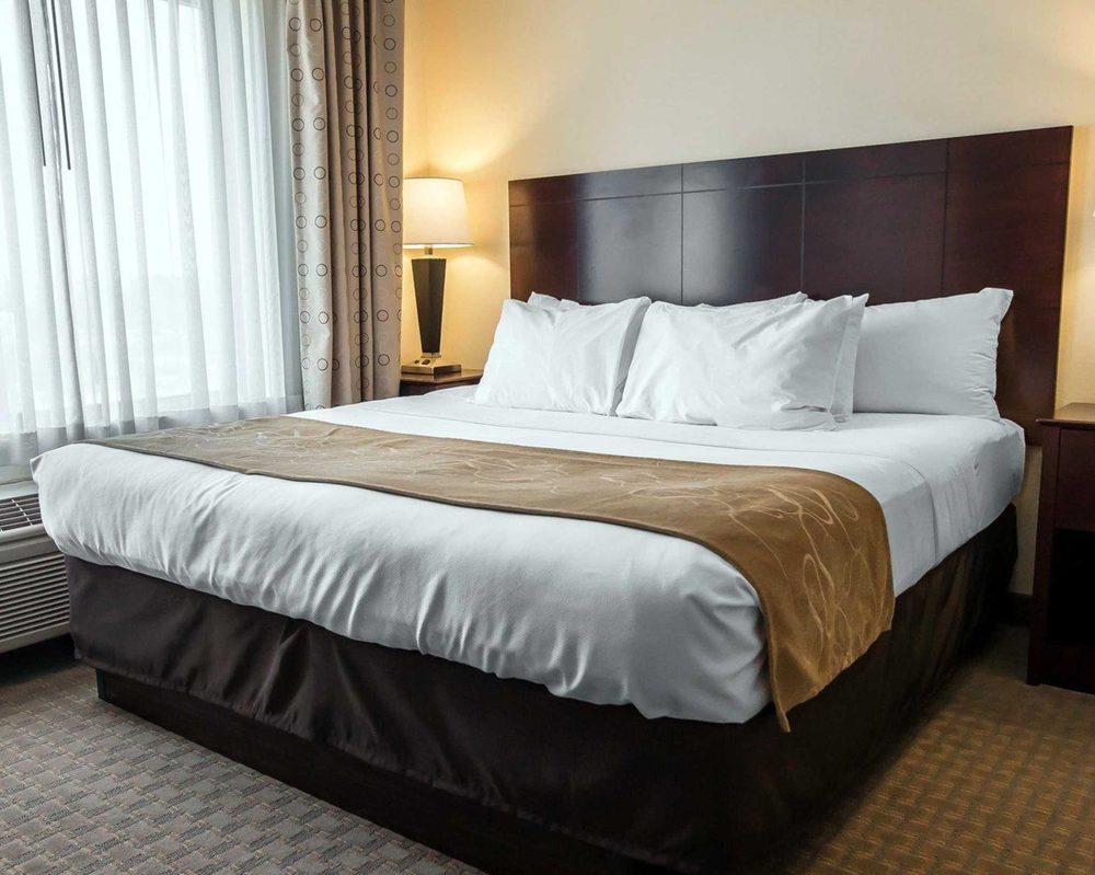 comfort suites university area 44 photos 24 reviews hotels