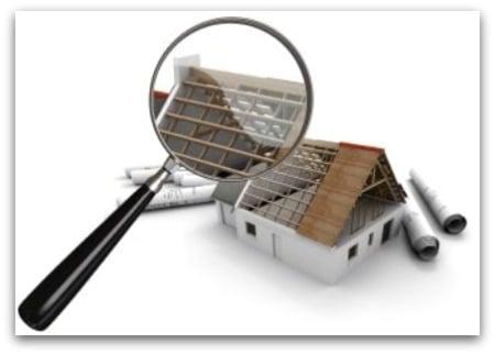 Homespec Home Inspection Services: 456 S 14th St, Lindenhurst, NY