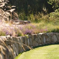 Photo Of Lane Goodkind Landscape Architect Santa Barbara Ca United States