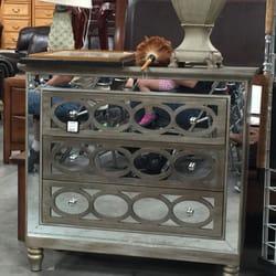 Clark county public auction 15 photos auction houses 2512 abels
