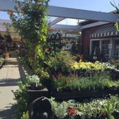 Photo Of Santa Barbara Home Improvement Center Ca United States