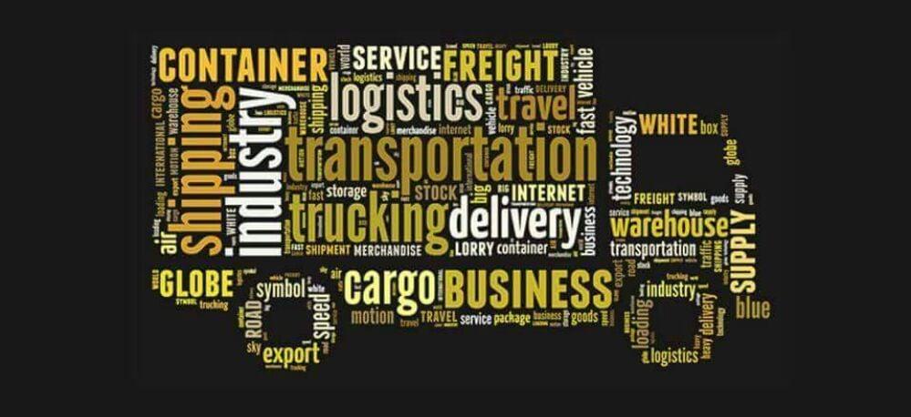 Lingo Logistics: Staten Island, NY