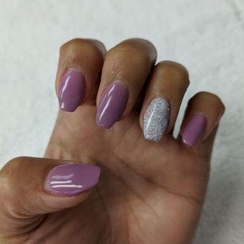nails for you karlstad bergvik