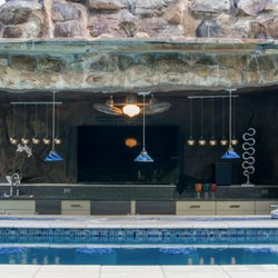 Photo Of Tops Liances Cabinetry Lafayette La United States Outdoor Atlantis