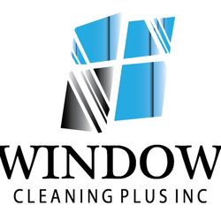 Window Cleaning Plus - Window Washing - 2613 Sequoyah Ave