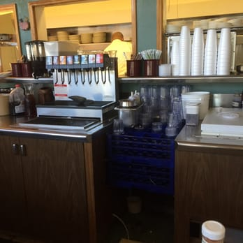 Photo Of Country Kitchen Cafe Arroyo Grande Ca United States