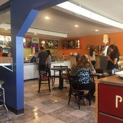 Paleteria La Reyna 65 Photos 70 Reviews Ice Cream Frozen