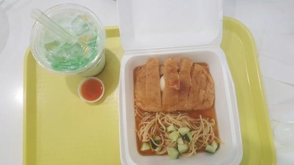 Hong Kong Plaza Food Court - 42 Photos & 25 Reviews - Food