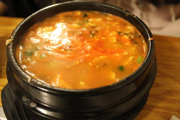 JooMakGol - CLOSED - 92 Photos & 60 Reviews - Korean - 3526