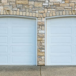Photo of American Garage Door - Kalamazoo MI United States & American Garage Door - Garage Door Services - Kalamazoo MI ... pezcame.com