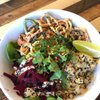 Urban Beets Cafe & Juicery