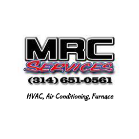 MRC Services: 3939 Dalton Industrial Ct, Bridgeton, MO
