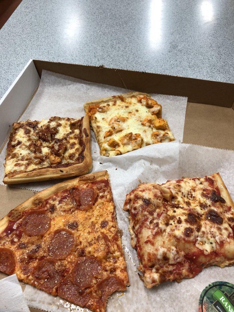 Pinos Pizza Gift Card Brighton Ma Giftly