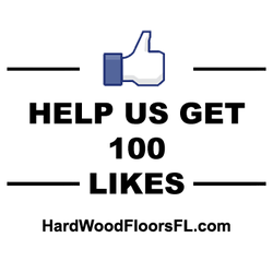 Holley Carl Custom Hardwood Floors Inc logo