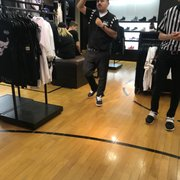 save off c8287 b6541 ... Photo of Foot Locker - Costa Mesa, CA, United States ...