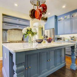 Photo Of Pacific Coast Cabinets   Roseville, CA, United States. Kitchen