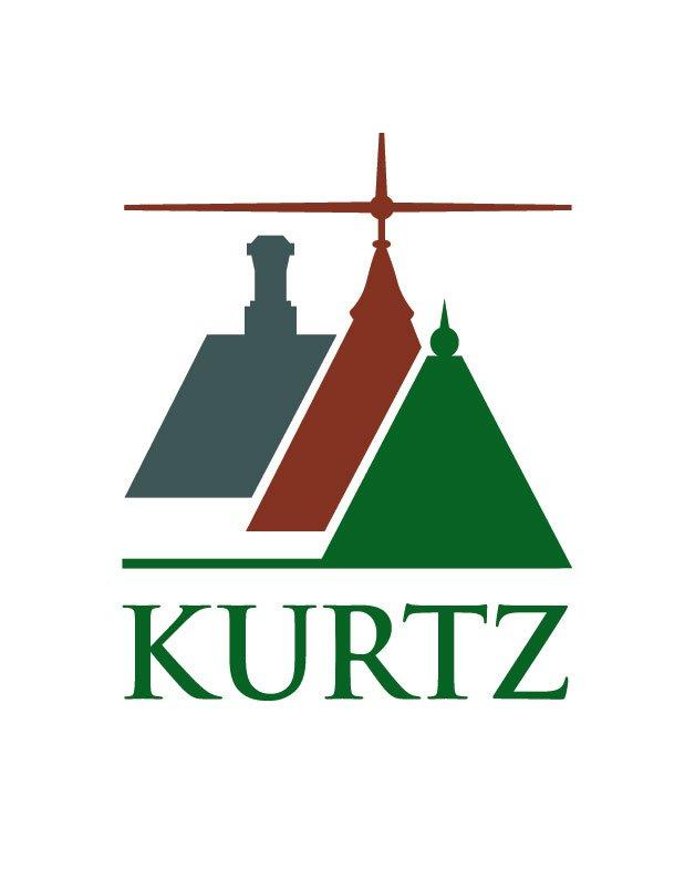 Kurtz Construction Roofing 1100 E Mermaid Ln Wyndmoor
