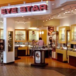 2efea07f35b8 Eyestar Optical - Eyewear   Opticians - 10355 152nd Street