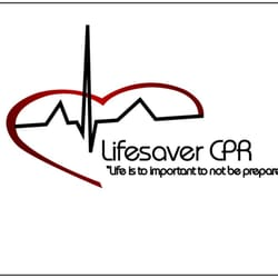 lifesaver cpr 79 reviews cpr classes 15810 s harlan rd lathop rh yelp com Printable CPR Pocket Guide American Heart CPR Hand Out