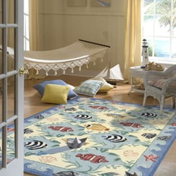 Montaage Furniture U0026 Rugs   Request A Quote   25 Photos ...