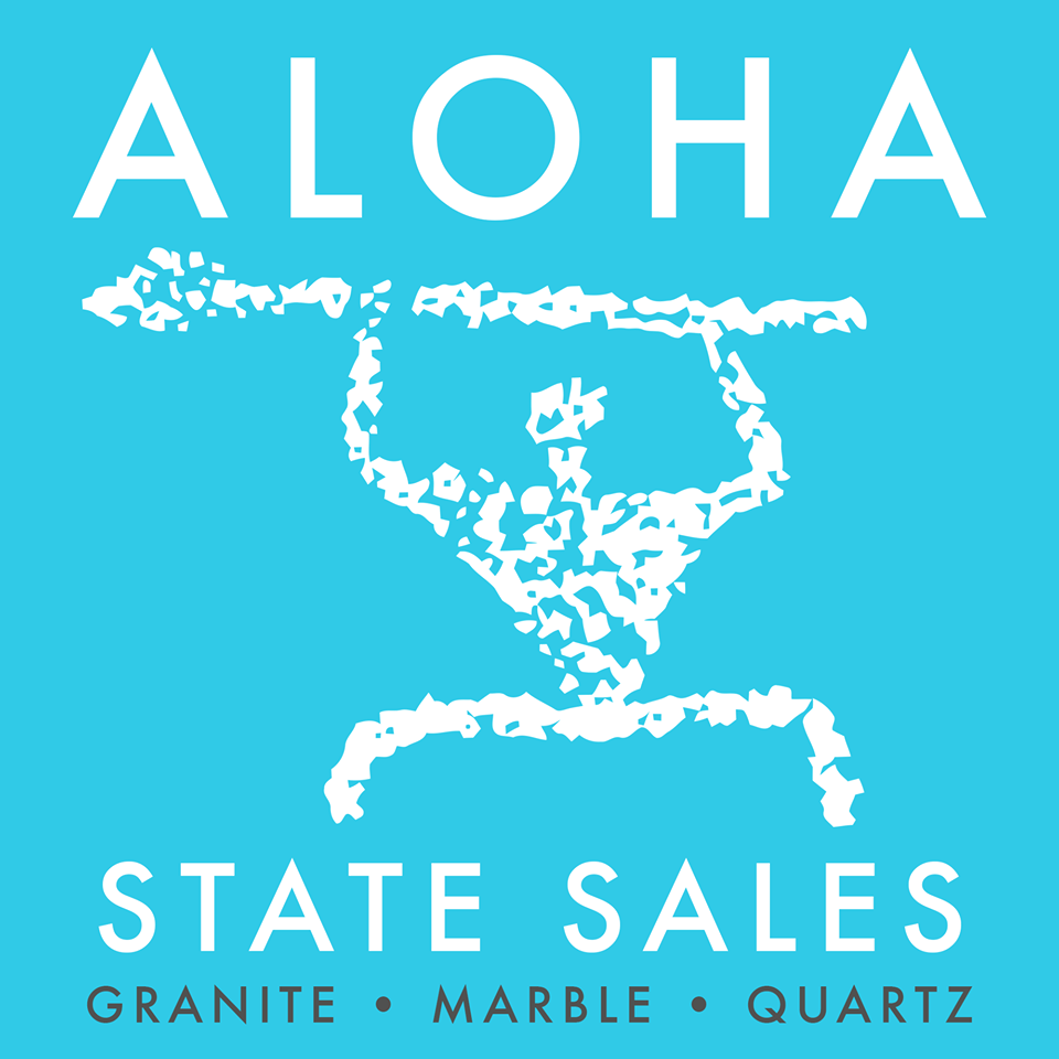Aloha State Sales - CLOSED - 14 Reviews - Building Supplies - 2909 ...