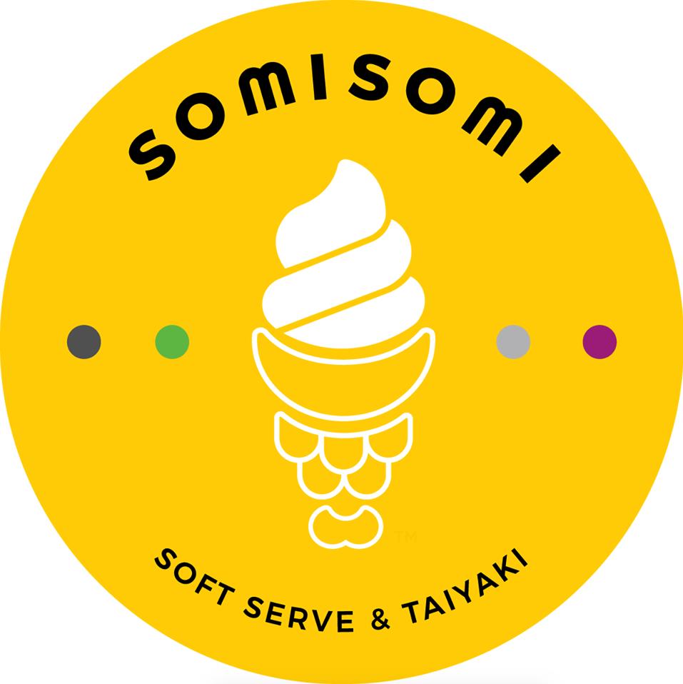 SomiSomi - Henderson: 9500 S Eastern Ave, Las Vegas, NV