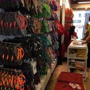 8db0f9e280 Kik - Lojas de Sapatos - Avenida Ministro Edgard Romero