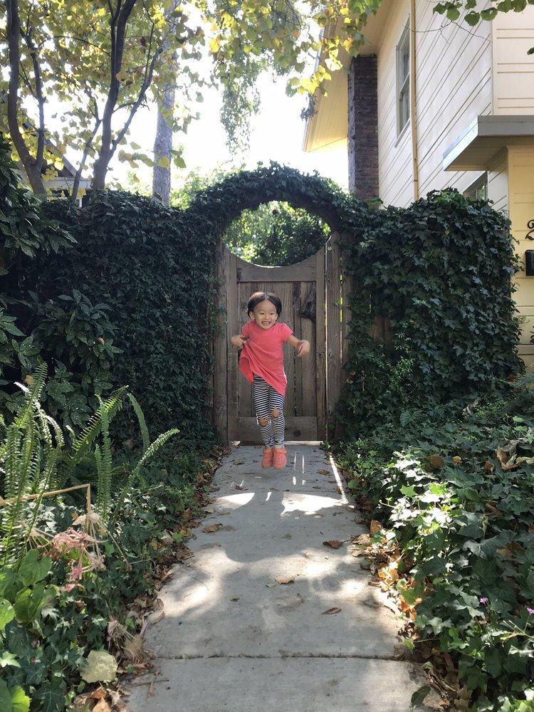 Merry Garden Preschool