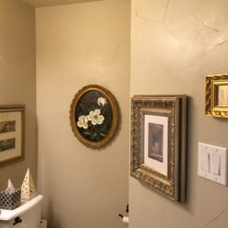 Bathroom Remodeling Round Rock Texas e-construction - contractors - round rock, tx - phone number - yelp