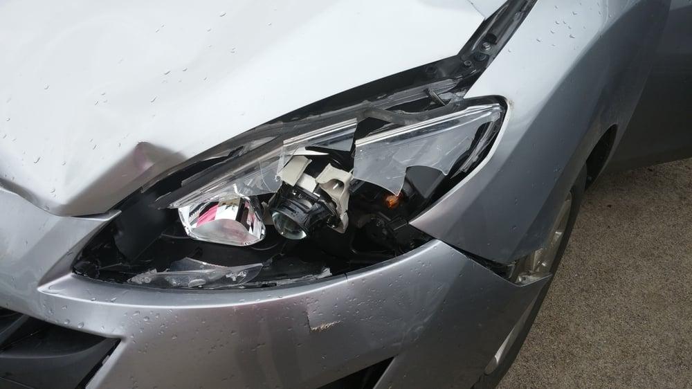 Dollar Car Rental Jackson Hole Reviews