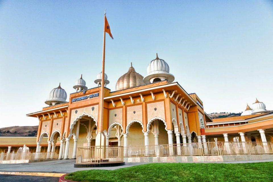 Photos for Sikh Gurdwara - Yelp