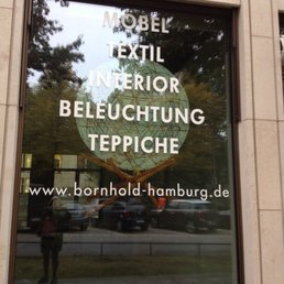 Bornhold Hamburg photos for einrichtungshaus bornhold - yelp