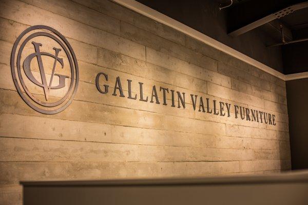 Gallatin Valley Furniture 923 N 7th Ave Bozeman, MT Carpet U0026 Rug Dealers  New   MapQuest