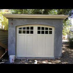 Incroyable Photo Of Morgan Hill Garage Door Company   Morgan Hill, CA, United States