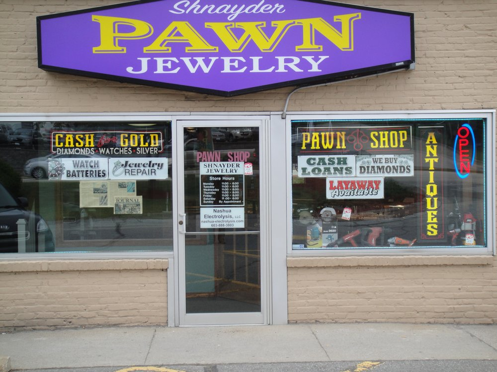 Payday loans near 97230 picture 9