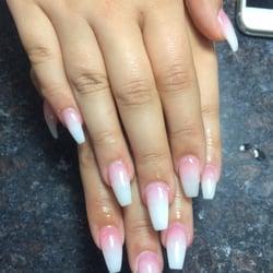 Signature nail spa 217 photos waxing vallejo ca for Admiral nail salon