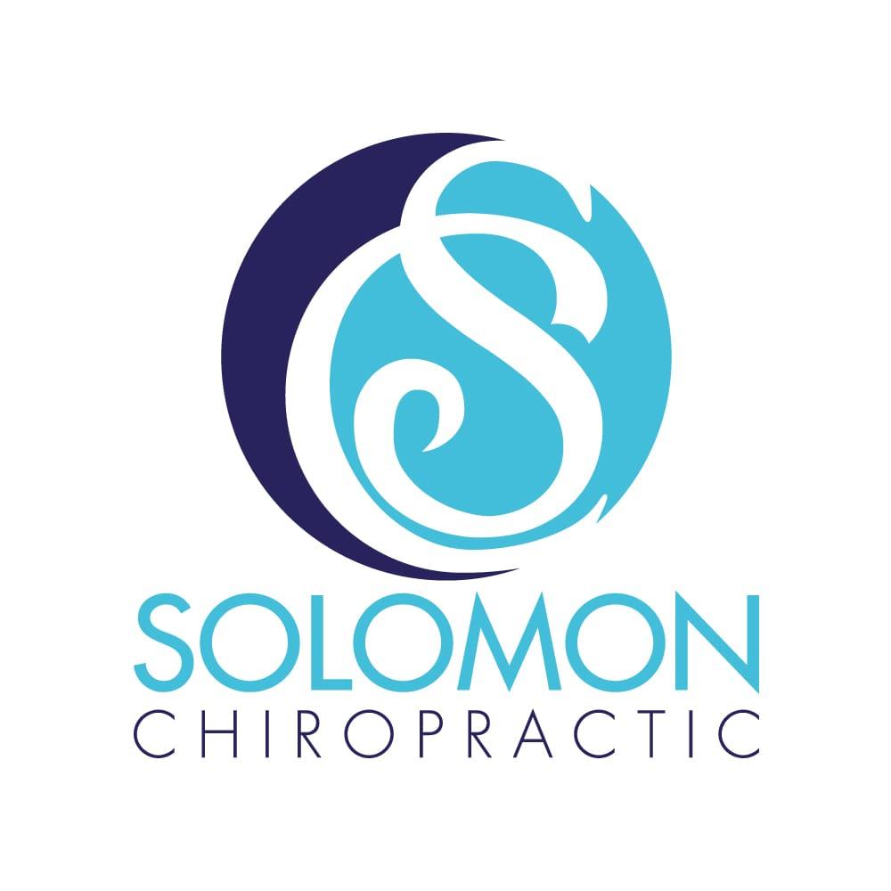 Solomon Chiropractic: 7320 Firestone Blvd, Downey, CA