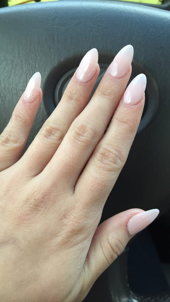 KT Nails - Nail Salons - 2243 S Monaco Pkwy, Southeast, Denver, CO ...