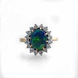 Photo Of Liebross Jewelry New York Ny United States